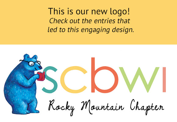 Click here to check out the designs that led to the winner!